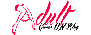 AdultGameson Blog