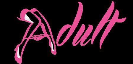 AdultGameson Logo  - 成人游戏,3d游戏,3d漫画,色情游戏,成人无尽