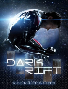 Dark Rift - Adult Game