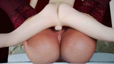 komické 3d porno romantický gay sex