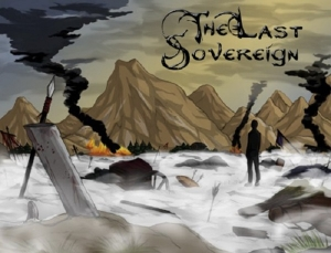 The Last Sovereign Free Adult Game