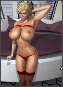 Slut 2017