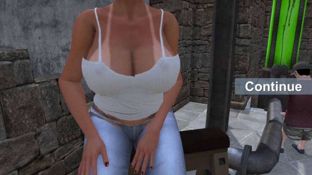 Ginna Michael Compilation Free Adult Porn Clips