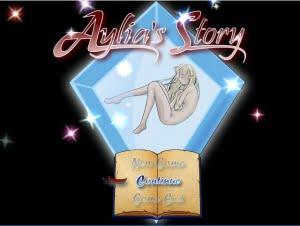 Aylia's Story