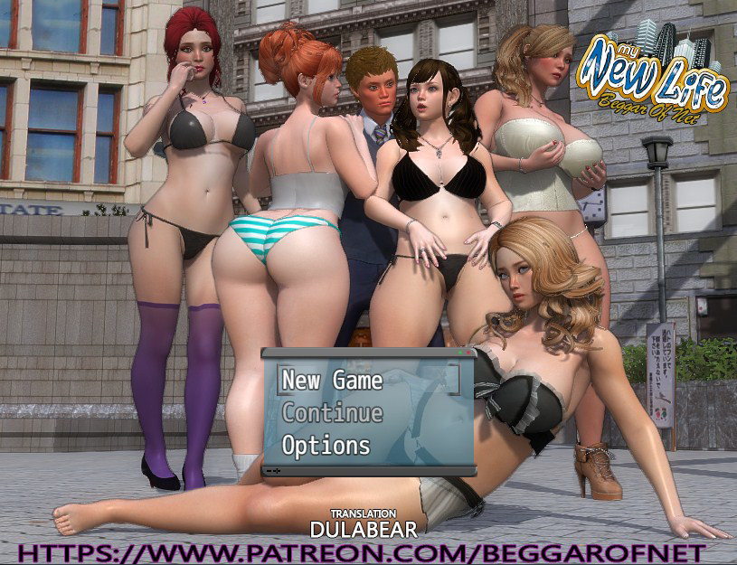 3d Sex Games Pc Download