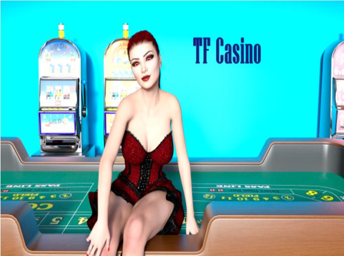 White sox gambling scandal