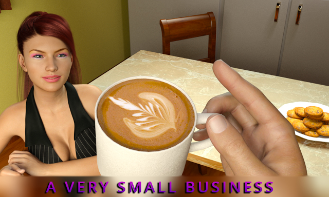 A-Very-Small-Business