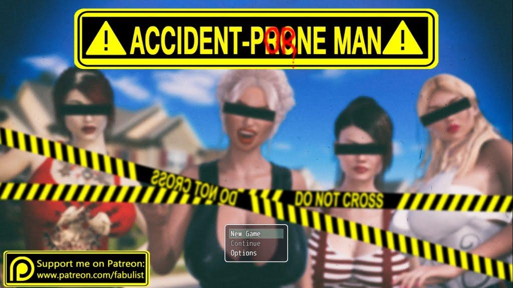 muž odlievanie pre porno