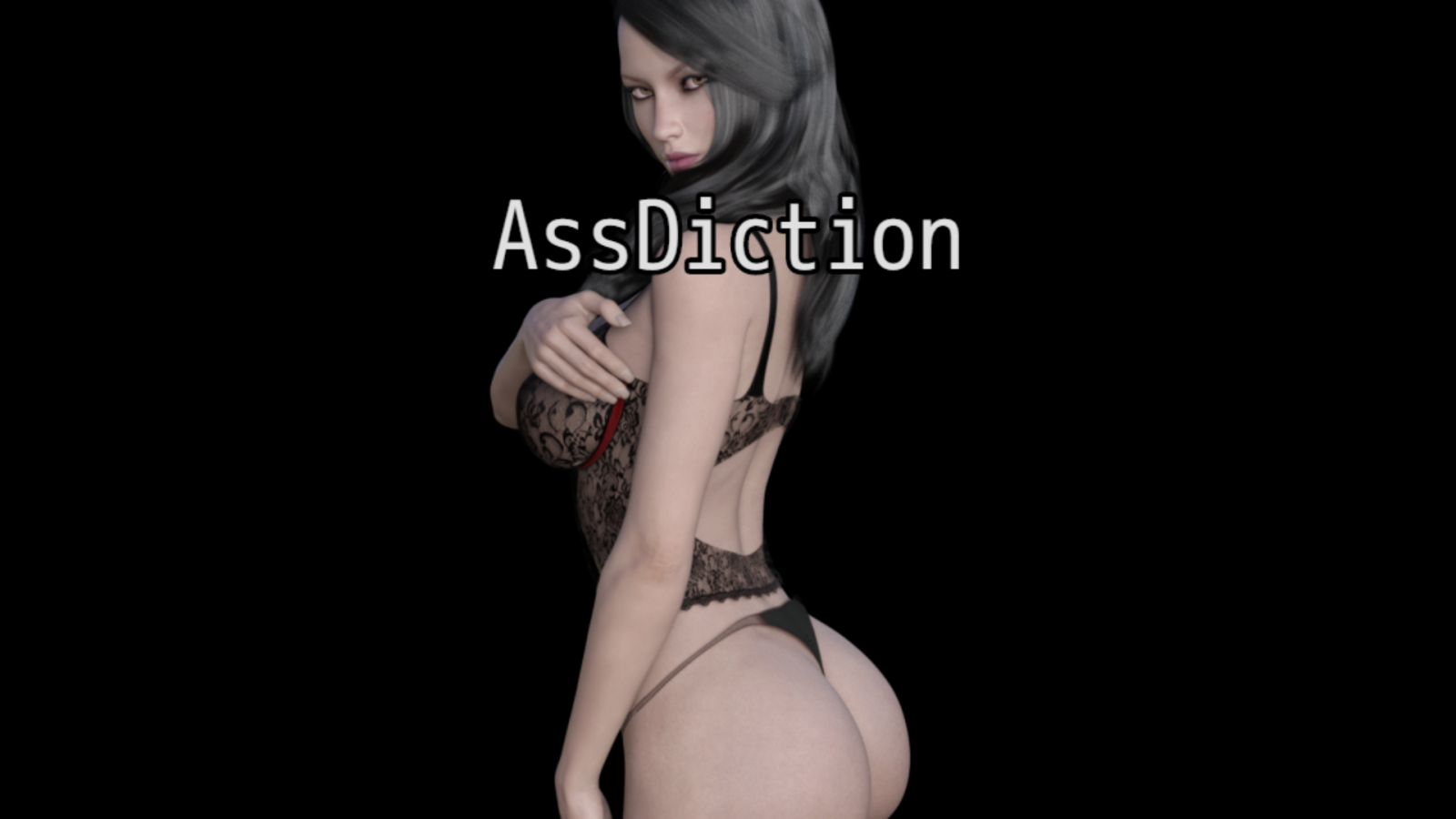 AssDiction