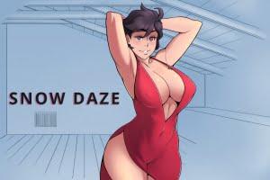 Snow-Daze