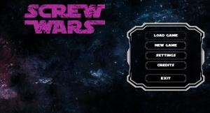 Screw Wars Adult Game