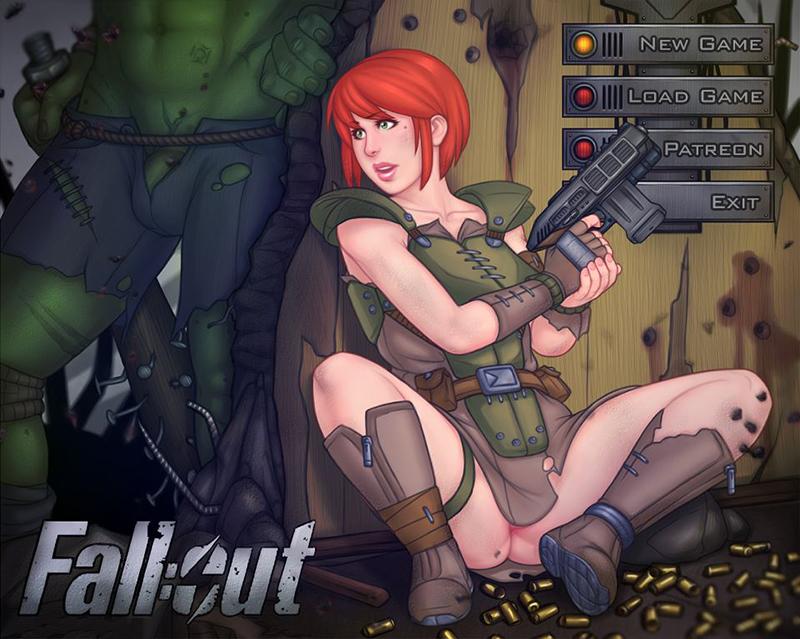 Хентай - Играть Секс Игры Онлайн