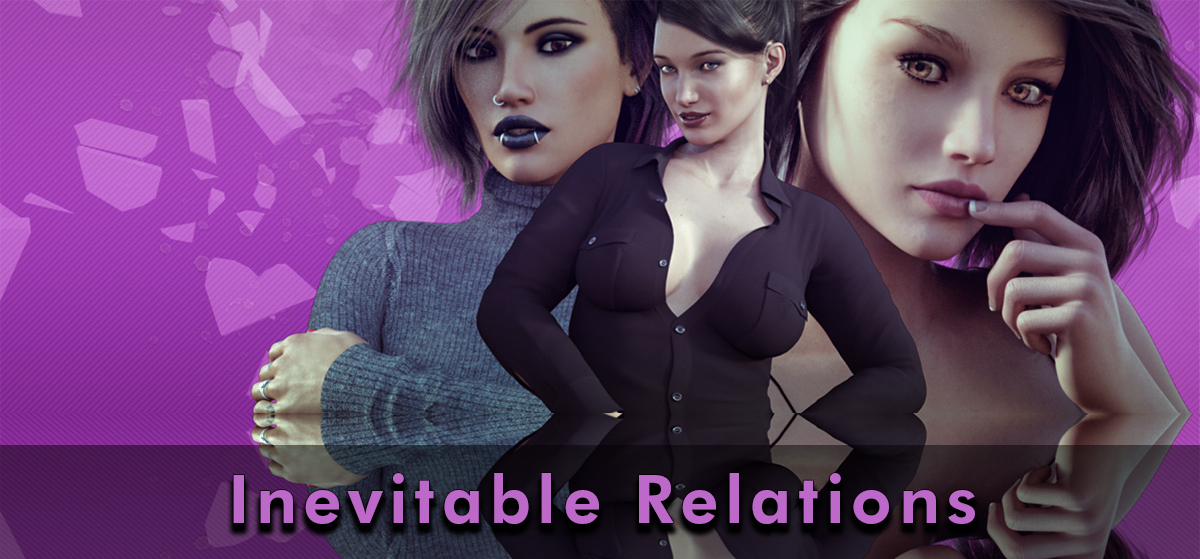 Inevitable Relations Android