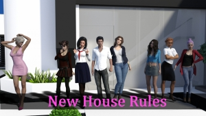 New House Rules
