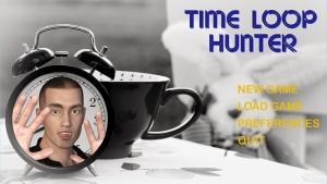 Time Loop Hunter Adult Game