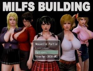 Milfs-Building