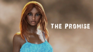 The Promise Adult Game