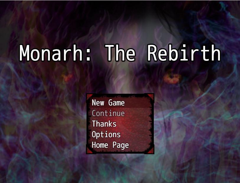 Monarh-The-Rebirth