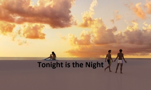 Tonight-is-the-night