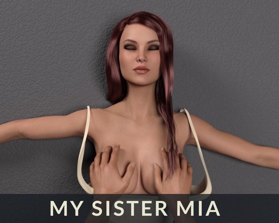 My-Sister-Mia