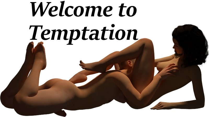 Welcome-to-Temptation
