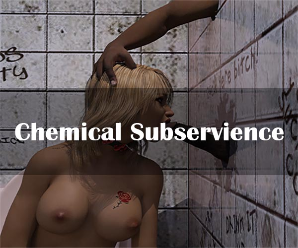 Chemical Subservience
