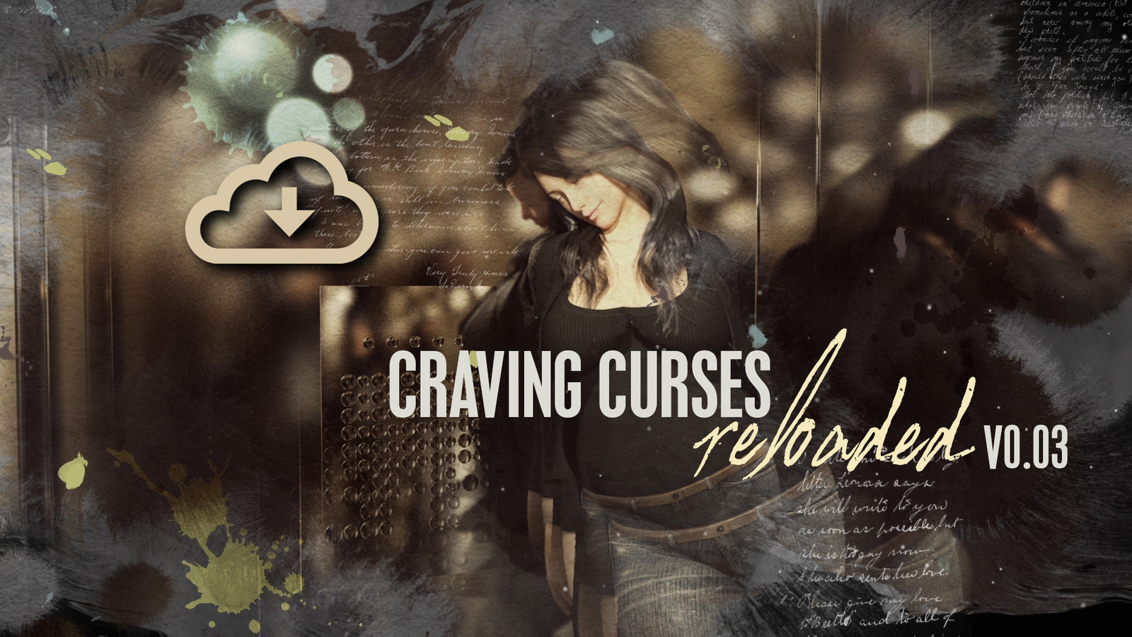 Craving-Curses-Reloaded