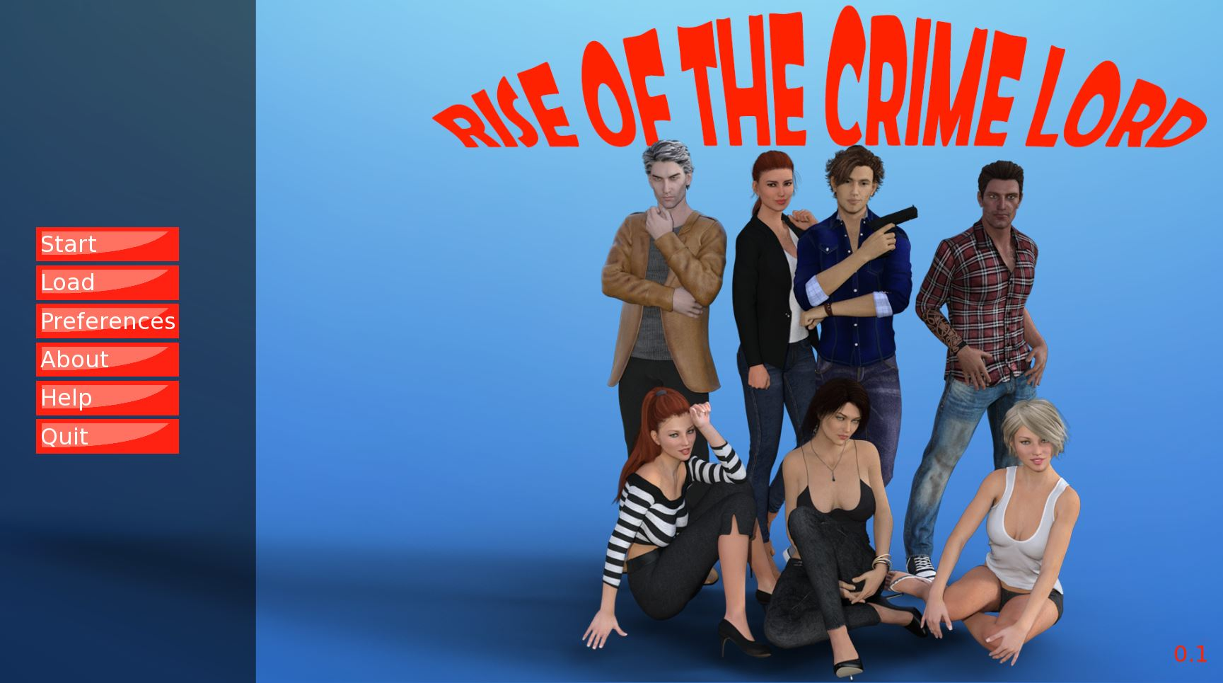 Rise-of-the-crime-lord
