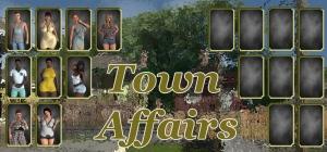 Town-Affairs