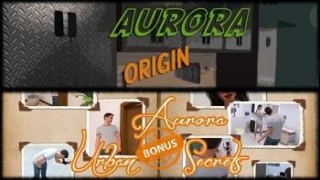 Aurora-Origin