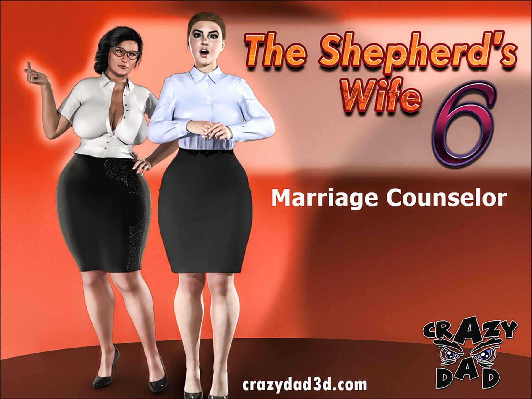 The-Shepherd's-Wife-6