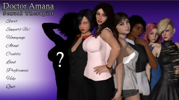 Dr.-Amana-Sexual-Therapist