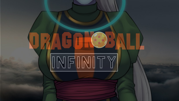 Dragon Ball Infinity