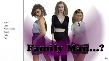 Family-Man...