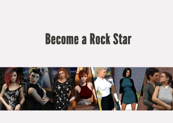 Become a Rock Star adult1