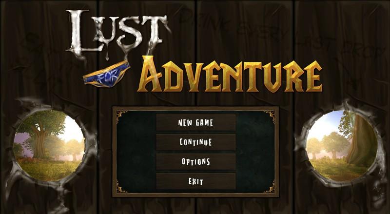 Lust-for-Adventure
