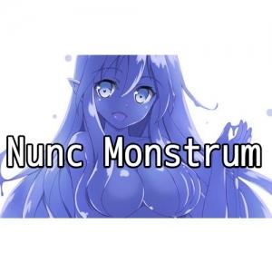 Nunc Monstrum