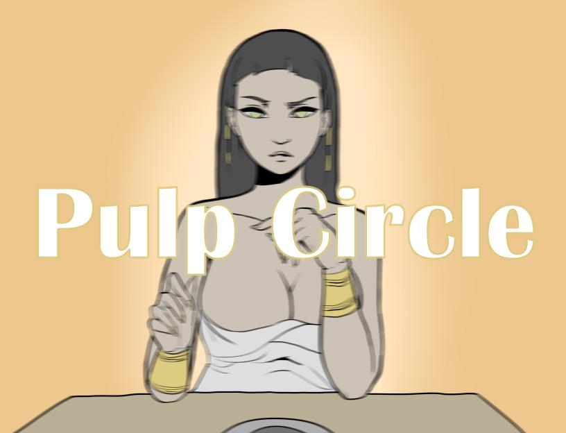 Pulp-Circle