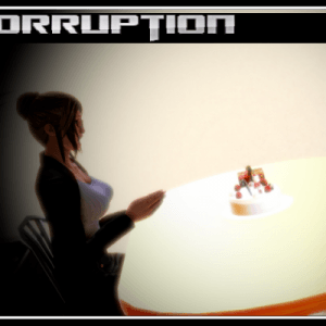 Research into Corruption