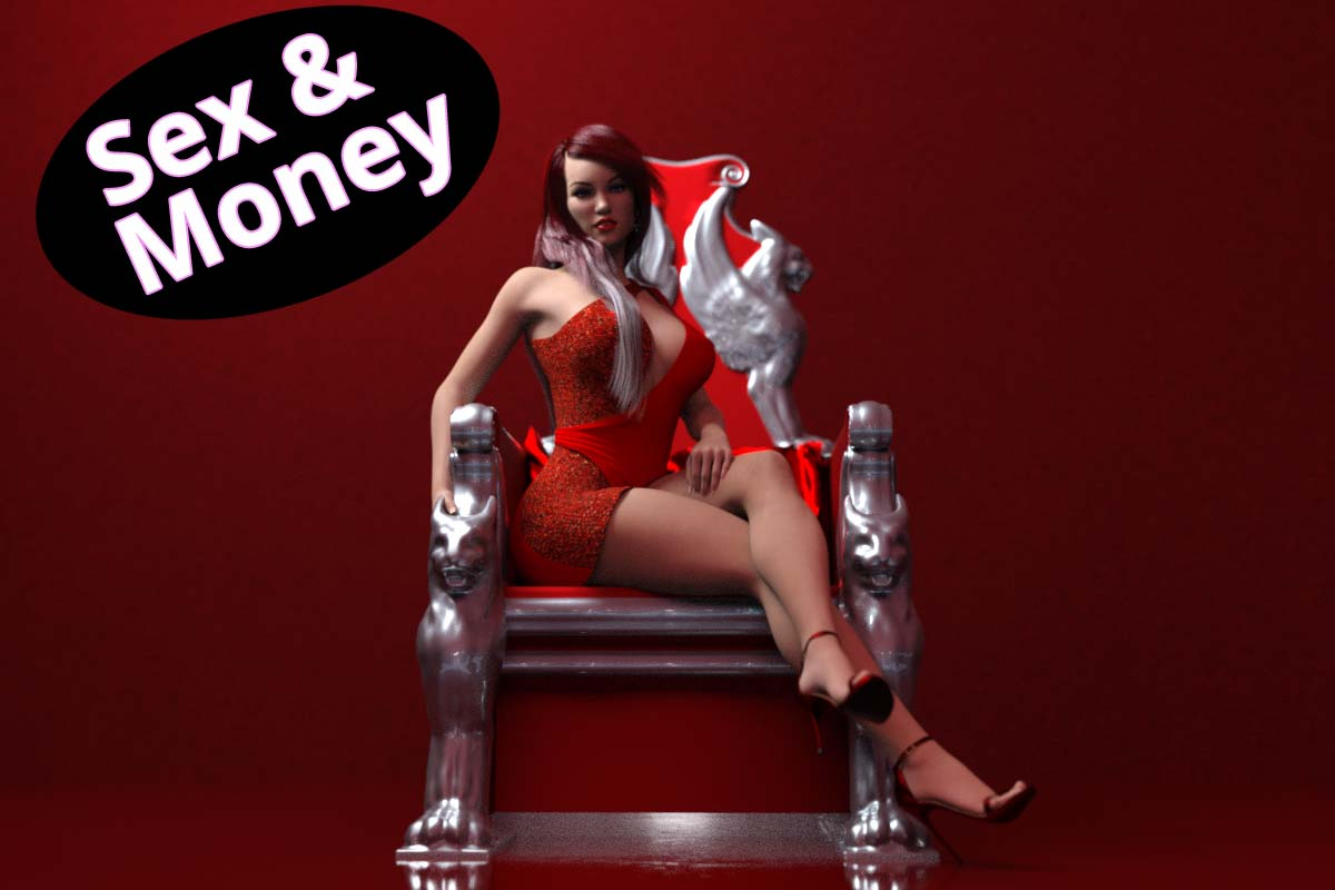 Sex & Money