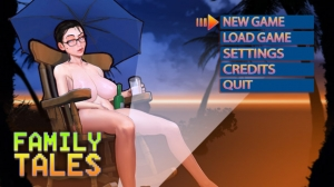 Taffy Tales Free Adult Game