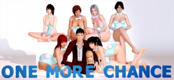 One More Chance Adult Game