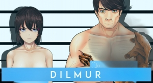 Dilmur - 3D Adult Game