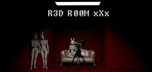 R3D R00M xXx