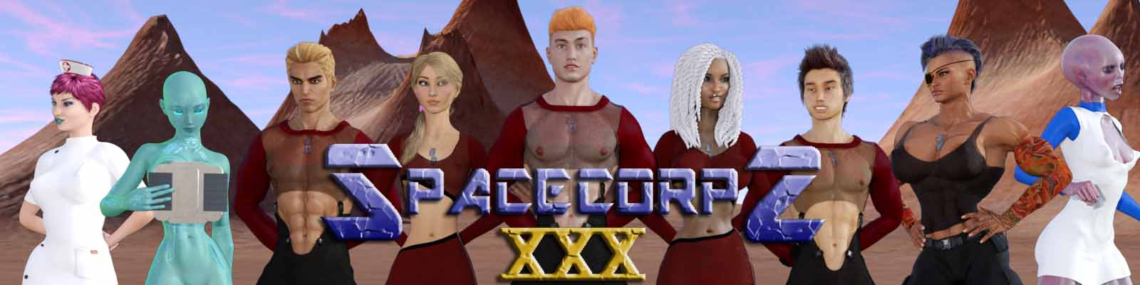 SpaceCorps-XXX-3d-sex-game-porn-game