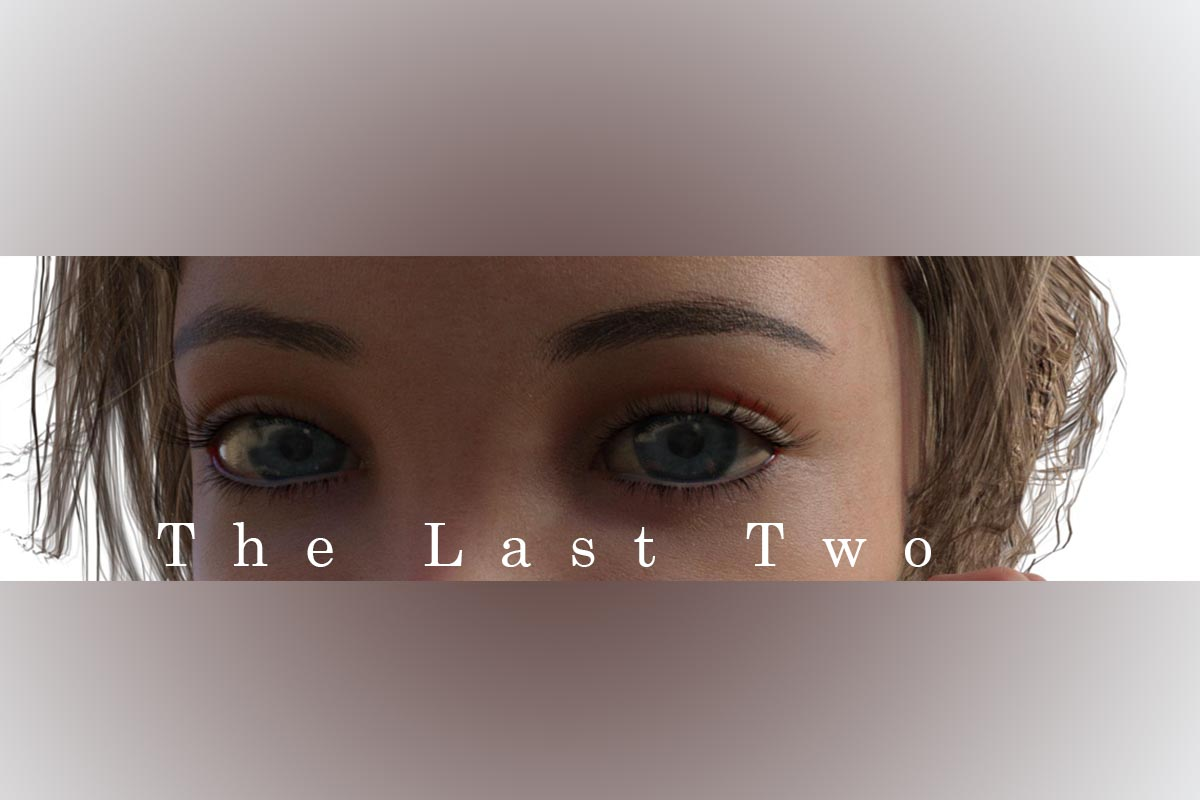 The Last Two