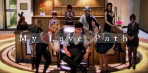 My Love Path