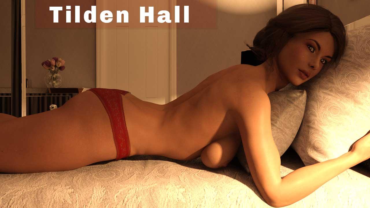 Tilden Hall