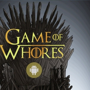 Android Game of-Whores