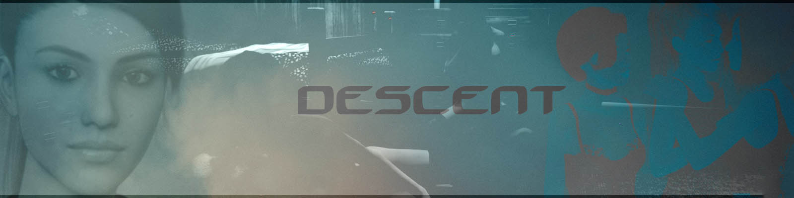 Descent-3d-sex-game-porn-game-adult-game